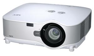 digital_projector