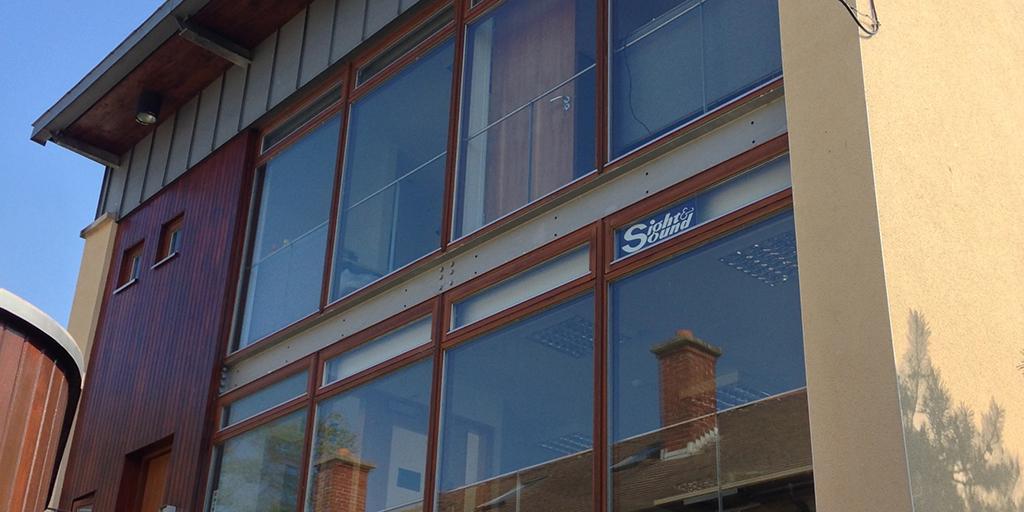 S&S_Building