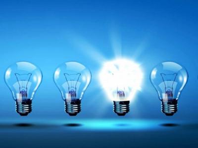 Projectors Lamps