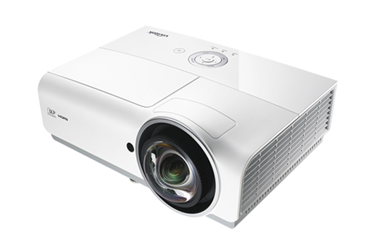 Vivitek Education Projector