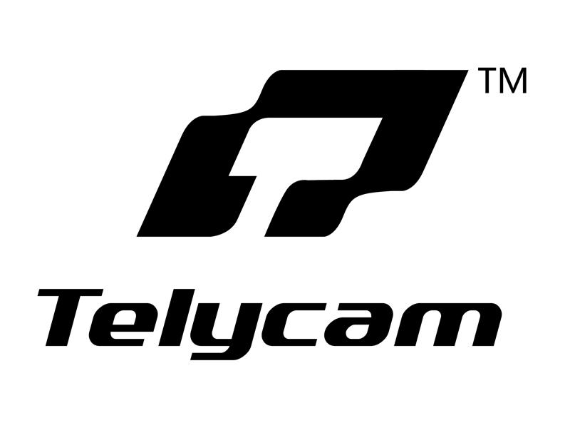 Telycam video conferencing camera
