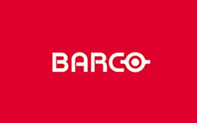 BarcoLogo4x2