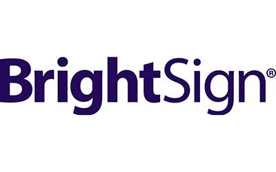 BrightSign_logo4x2