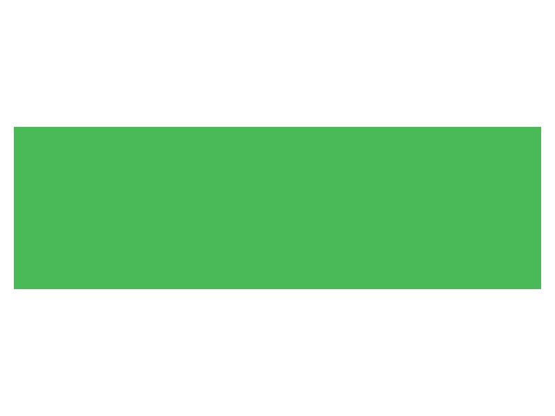 DTEN D7