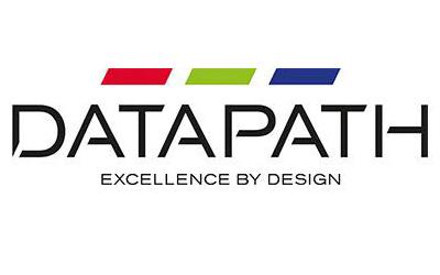 Datapath4x2