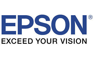 Epson Home Cine,a Projectors