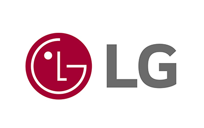 LG-Display4x2