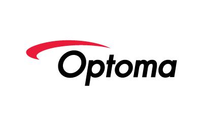 Optoma Logo4x2