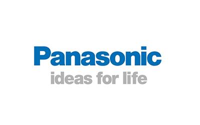Panasonic-Display4x2