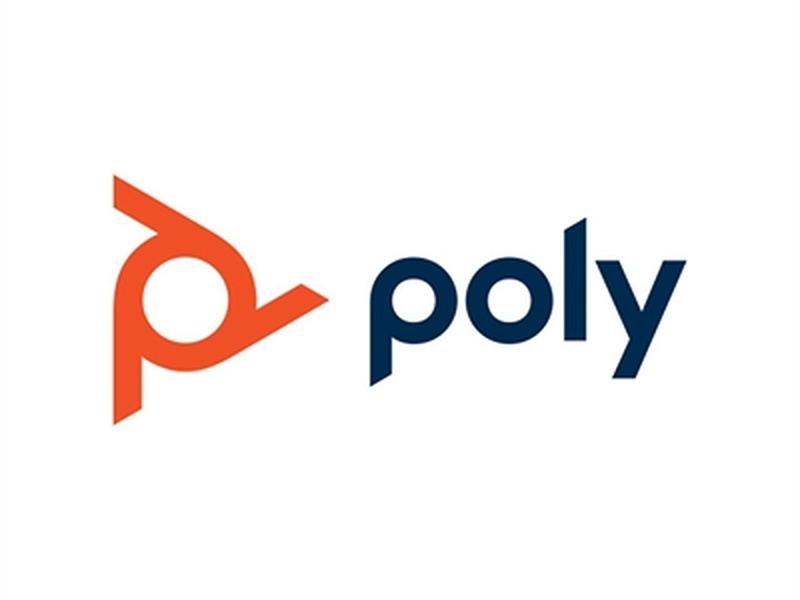 Poly Logo 800x600