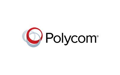 Polycom4x2