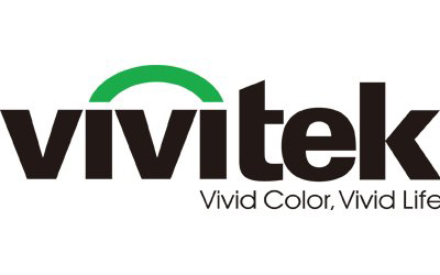 Vivitek Logo4x2